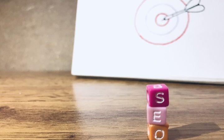Augmenter votre chiffre d'affaire grâce à une formation SEO
