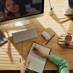 Pourquoi il est important d'être visible en ligne?