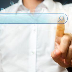 Comment donner de la visibilité à un e-commerce ?